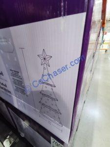 Costco-2006090-72-Holiday-Tree-size