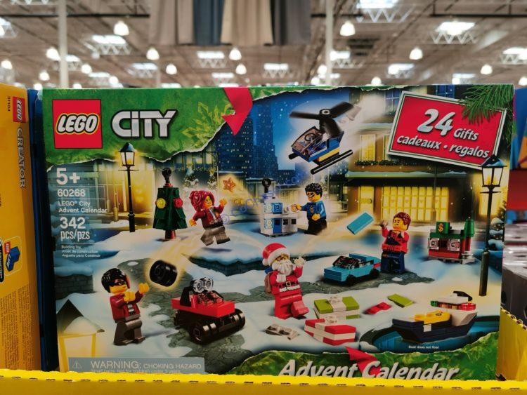 Costco-2088802-Lego-Advent-Calendar1