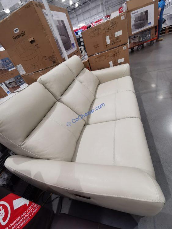 Costco-1404946-Gilman-Creek-Leather-Power-Sofa-with-Power-Headrests1
