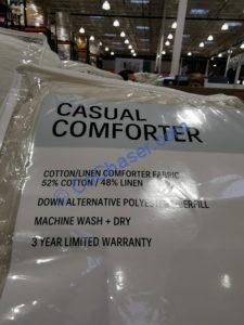 Costco-1429508-Calvin-Klen-Linen-Blend-Comforter2