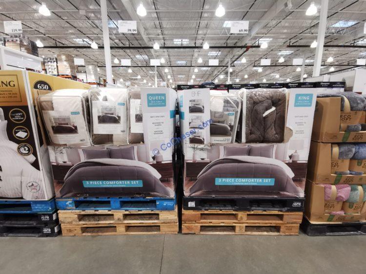 Costco-1438010-1438011-Easton-Comforter-3-piece-Set-all