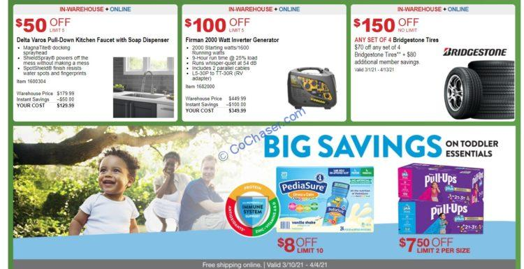 Costco-Coupon_03_2021_10