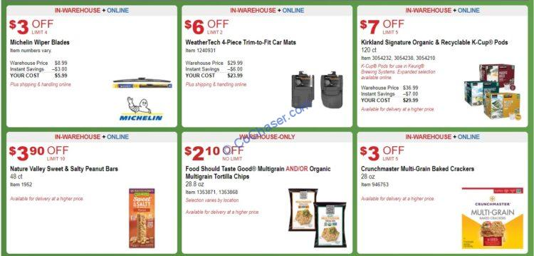 Costco-Coupon_03_2021_11