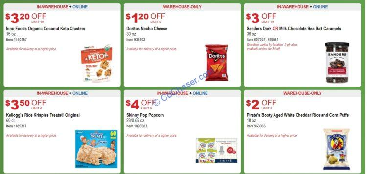 Costco-Coupon_03_2021_12