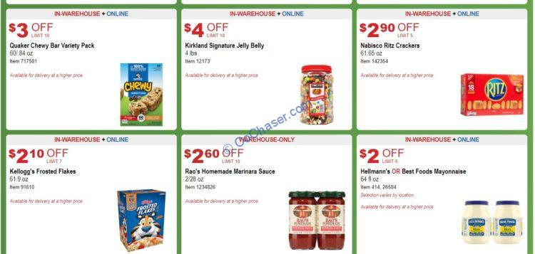 Costco-Coupon_03_2021_14