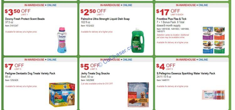 Costco-Coupon_03_2021_17