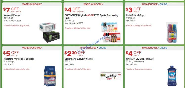 Costco-Coupon_03_2021_18