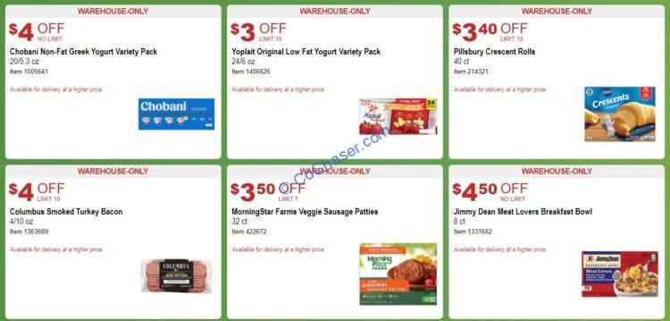 Costco-Coupon_03_2021_19