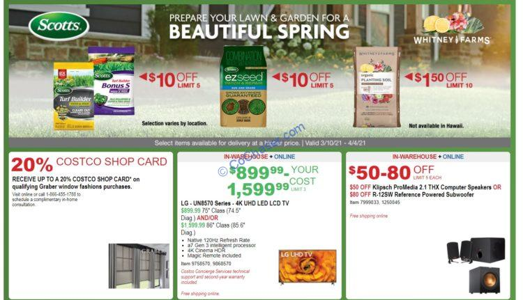 Costco-Coupon_03_2021_2