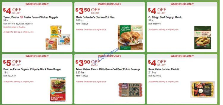 Costco-Coupon_03_2021_20