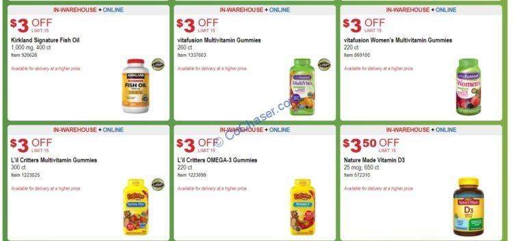 Costco-Coupon_03_2021_23