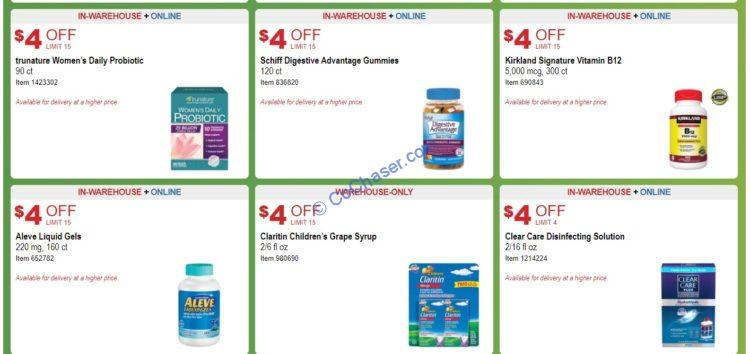 Costco-Coupon_03_2021_26