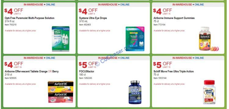 Costco-Coupon_03_2021_27