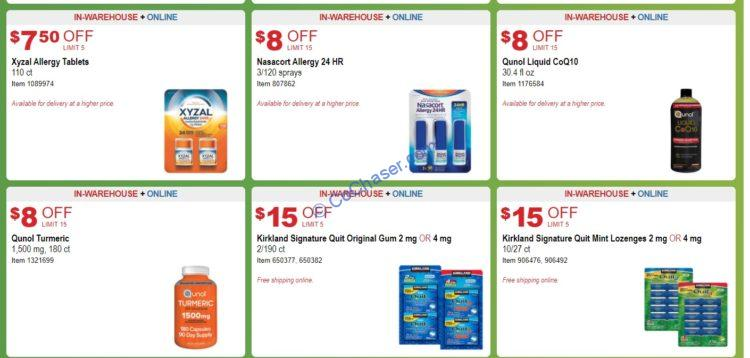Costco-Coupon_03_2021_29