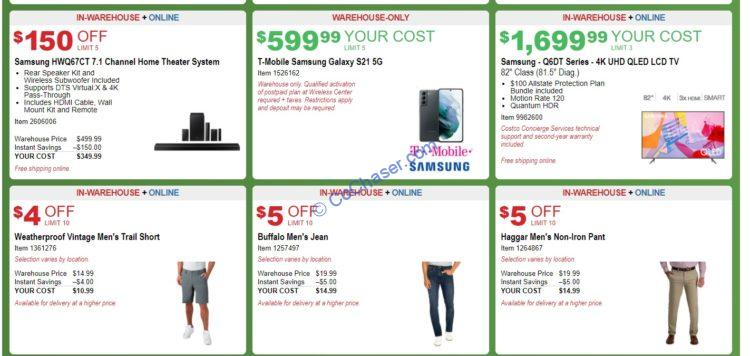Costco-Coupon_03_2021_3