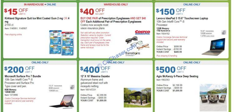 Costco-Coupon_03_2021_30