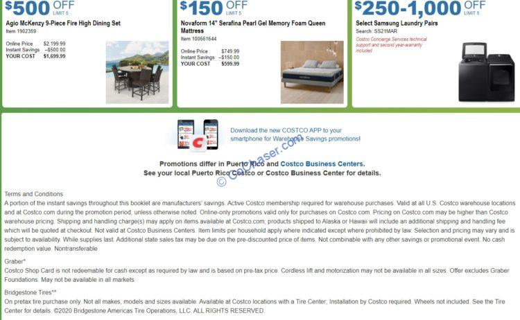 Costco-Coupon_03_2021_31