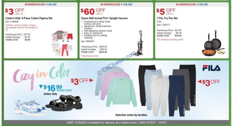 Costco-Coupon_03_2021_4