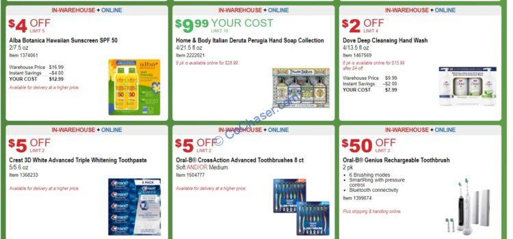 Costco-Coupon_03_2021_6