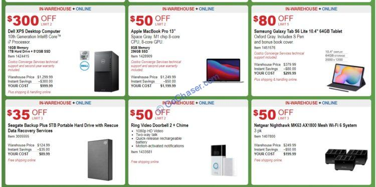 Costco-Coupon_03_2021_9
