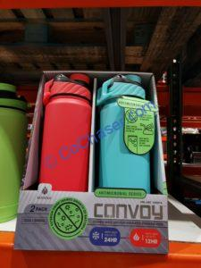 Costco-1500914-Mann-Convoy-Antimicrobial-Series-Water-Bottle1