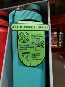 Costco-1500914-Mann-Convoy-Antimicrobial-Series-Water-Bottle2