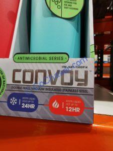Costco-1500914-Mann-Convoy-Antimicrobial-Series-Water-Bottle3