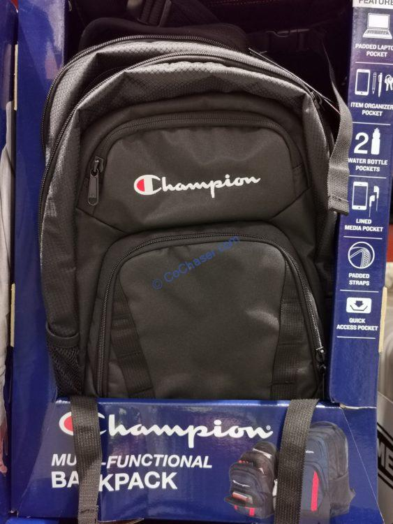 Champion Catalyst Backpack