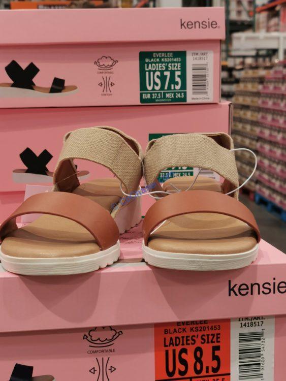 Costco-1418517-Kensie-Ladies-Strap-Sandal-all