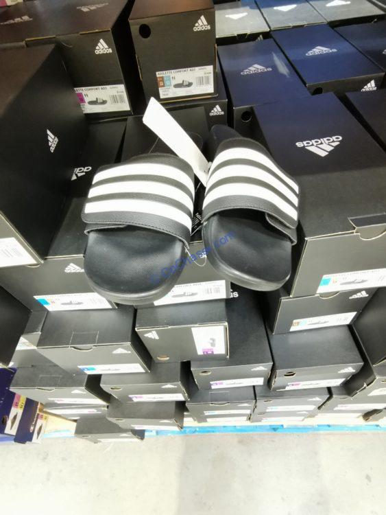 Adidas Unisex Slide Sandal