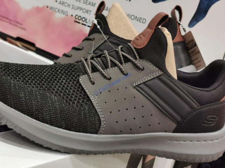 Skechers Men's Athletic Shoe