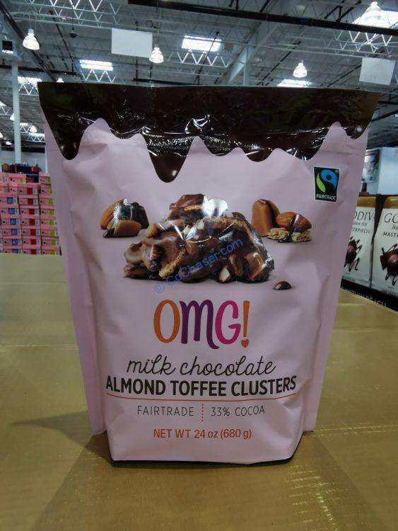 Costco-1541183-OMG-Almond-Toffee-Clusters