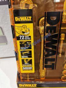 Costco-1346156-Dewalt ¼-and 38-34PC-Drive-Socket-Set2