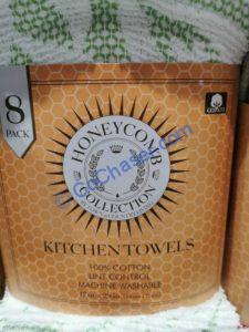 Costco-1420376-Town-Country-Honeycomb-Kitchen-Towels