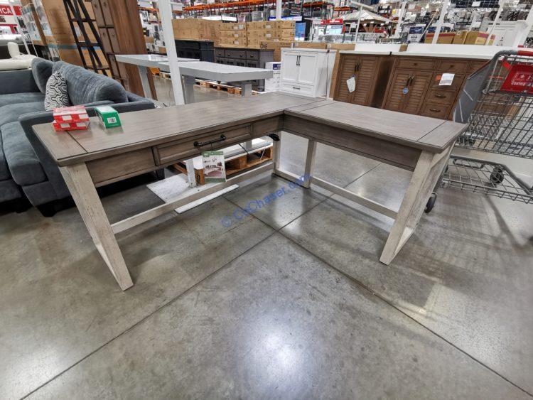 Costco-1441772-Bayside-Furnishings-Evelyn-Mae-Corner-Desk2