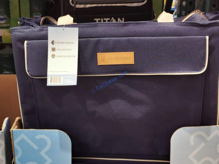 KeepCool Soft Cooler Bag