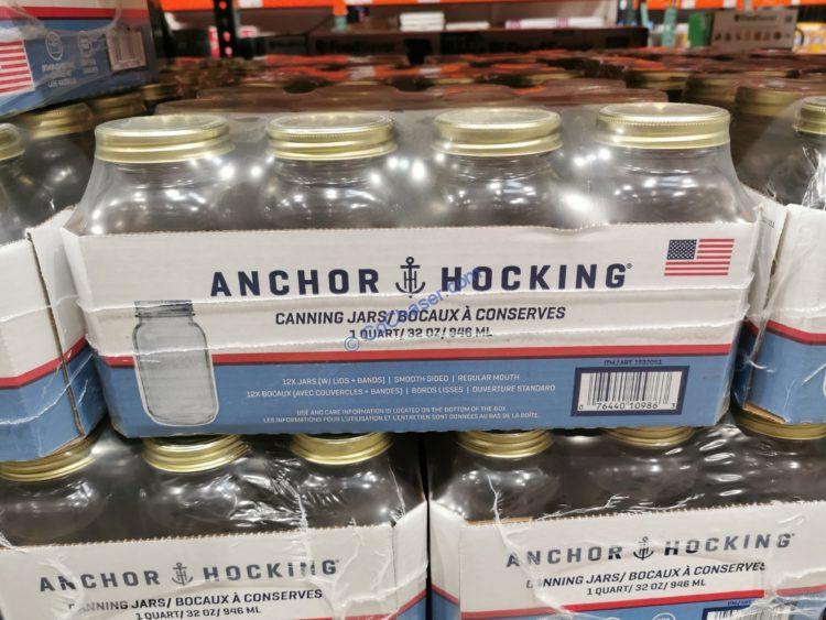 Costco-1532051-Anchor-Hooking-1-Quart-Canning-Jars