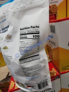 Costco-1532869-INNO-Foods-Organic-KETO-Cracker-chart