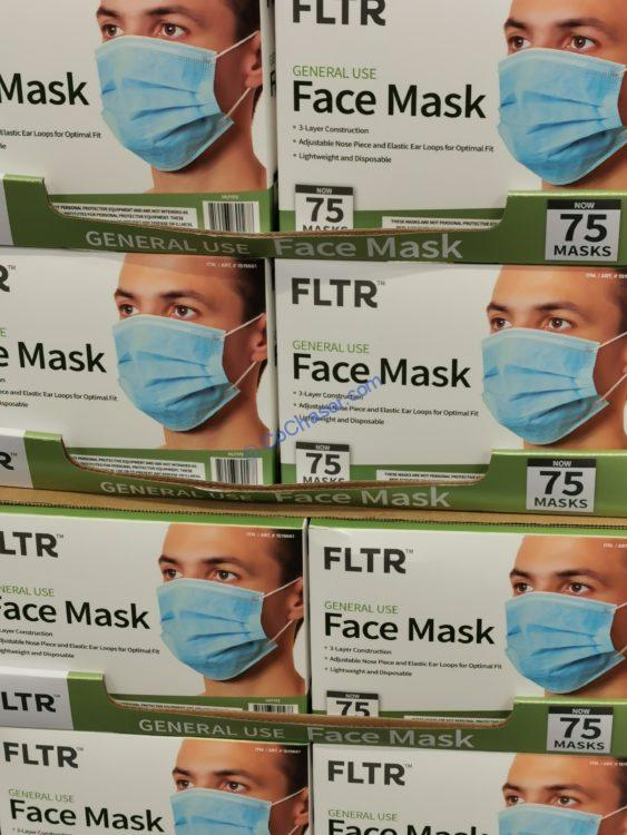 Costco-1519661-FLTR-General-Use-Mask-all