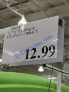 Costco-954251-Lets-Get-Ready-Learning-Library-tag