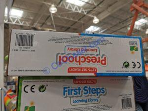 Costco-954251-Lets-Get-Ready-Learning-Library10