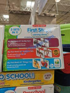 Costco-954251-Lets-Get-Ready-Learning-Library3