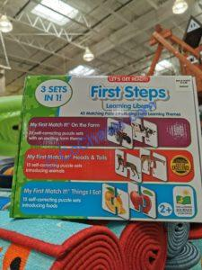 Costco-954251-Lets-Get-Ready-Learning-Library6