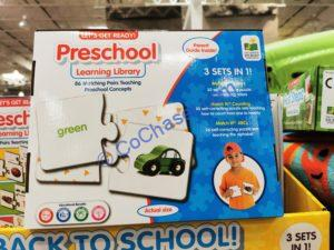 Costco-954251-Lets-Get-Ready-Learning-Library8