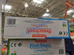 Costco-954251-Lets-Get-Ready-Learning-Library9